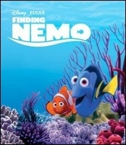 Finding Nemo in 3D??? I'm there.