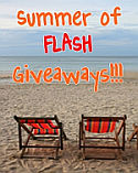 SOFGiveaways- Win a $35 Gift Card to SassySteals.com {ends July 9th}