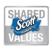 Have you tried Scott's Shared Values?