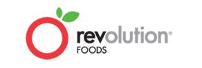 revolution foods   real food for all™