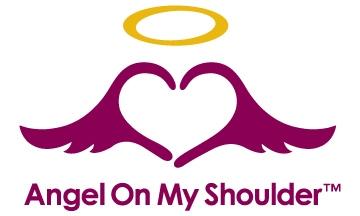 Angel On My Shoulder – Summer Camps Help Kids Affected By Cancer