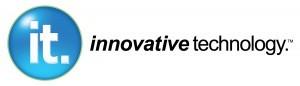 IT-Logo_Horizontal