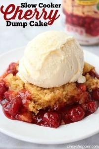 Slow-Cooker-Cherry-Dump-Cake-1