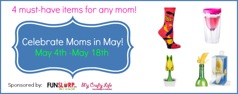 moms wine gifts giveaway