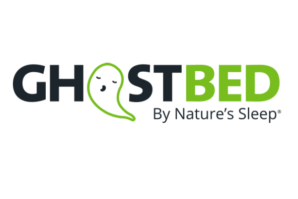 Why You Need A GhostBed