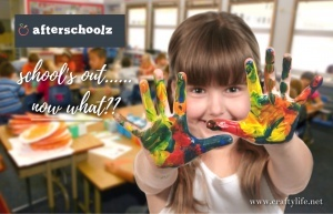 Find amazing summer activities for your kids right at your fingertips on Afterschoolz.com! Search by age, location and much more!