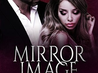 Mirror Image by CJ Warrant – Book Excerpt